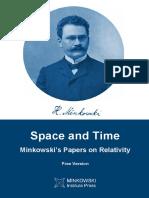 MinkowskiFreemiumMIP2012.pdf
