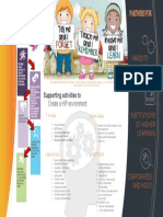 Pamphlet Pg2