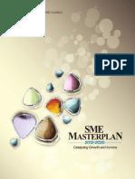SMEMasterplan2012-2020.pdf