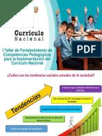 pruebaunidad0matematicasavanzados-170105043208 (1)