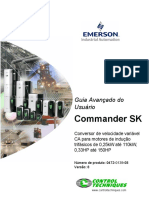 Commander SK - Guia Avancado do Usuario (Versao 8).pdf