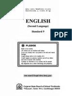 std_9_english-second-lan-guj_edusafar.pdf