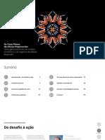 Os-Cinco-Pilares-dos-Riscos-Empresariais-Deloitte.pdf