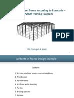 ec3-design-170412092432.pdf