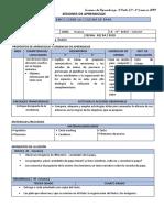 COMPRENSION COSECHA DE PAPA.docx