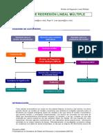 MRLM.pdf