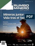 Rumbo_Minero ED.118.pdf