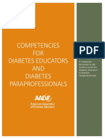 Diabetes educator.pdf