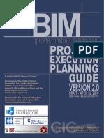 07 Bim Pxp Guide-V2.0
