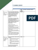 Checklist - ISO 14001_2015.docx