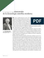 5.Wagensberg.pdf