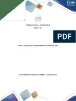 Fase3-solucion-teoria-general-de-sistemas.docx