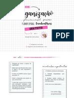 Arquivos de Organização - @engenhariastudies.pdf