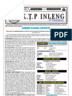 KTP Inleng - November 6, 2010