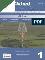 01. airlaw.pdf