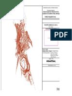 MAPA ESTANCIA.-Presentación2.pdf