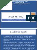 271101187-Raise-Minig.pdf