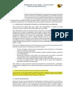 1 Metodología.docx
