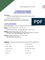 REPASO FACTORIZACION.pdf