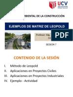 37616_7001266475_05-04-2019_233059_pm_Sesión_7._Ejemplos_de_Matriz_de_Leopold (2)