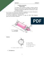 Calc y Selec de Bba Sello Mecanico