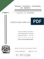 mejoramiento de base con geosinteticos.pdf
