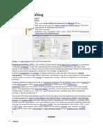 Desktop publishing.docx