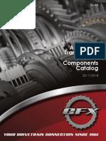 GFX Catalog Wb