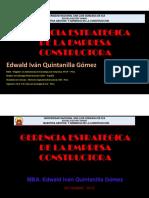Gerencia Estrategica clase 01.pdf