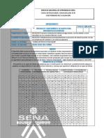Actividad No. 4 Entorno-Empresarial (Nuevo) (3) (Miguel Angel Diaz