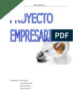 3. Formas Jurídicas_modificación