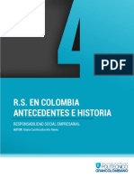 Cartilla U4.pdf