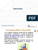 Regimenes Tributarios-contabilidad Intermedia Ago 2018(1)