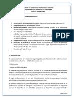 GFPI-F-019  GUIA 11 NORMAS DE SEGURIDAD.docx