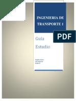 GUIA DE ESTUDIO - IT1 2019_VersiónBorrador.pdf