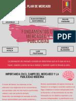 Mercadeo Infografia.pdf