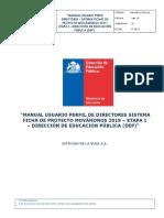 Manual Directores Móvamonos 2019 V1 ETAPA 1_V1 (1)