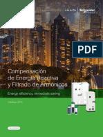 ESMKT01182E19_SE_compensacion-energia-2019 (web).pdf