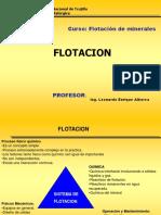 Flotacion de Minerales.pdf
