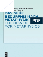 Das-neue-Bed-rfnis-nach-Metaphysik-The-New-Desire-for-Metaphysics.pdf