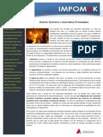 Artículo_Estres_Termico
