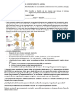 SESION 1- CUARTA UNIDAD.docx
