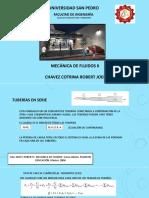 Chavez Cotrina Robert