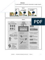 2019-p3-marfim.pdf