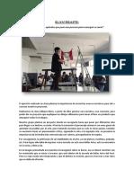 EL ABANDONO.docx