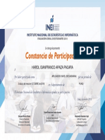 Constancia (1)
