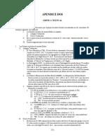 Diccionario_Griego-Español - Juan; Peláez Del Rosal1