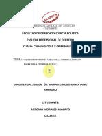 El Perito Forense_toño
