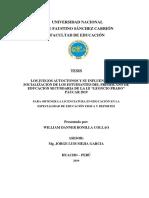 TESIS JUEGOS AUTOCTONOS  Y SOCIALIZACION DE LOS ESTUDIANTES.docx