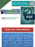 CONOCIMIENTO.pptx